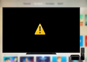 turn-off-apple-tv