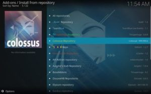 installing-covenant-by-colossus-repository