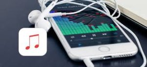 best free radio apps for iphone