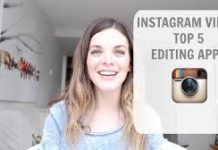 best Instagram video apps