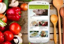 Best Cooking Apps for Beginners