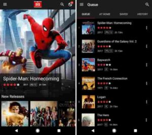 Best Apps For LG Smart TV That Every One Must Use - Ttop10