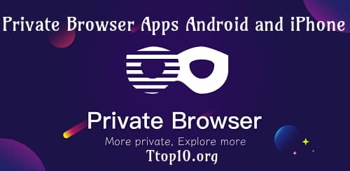 tor browser apk android 2.3