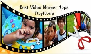video merger app