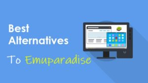emparadise alternatives