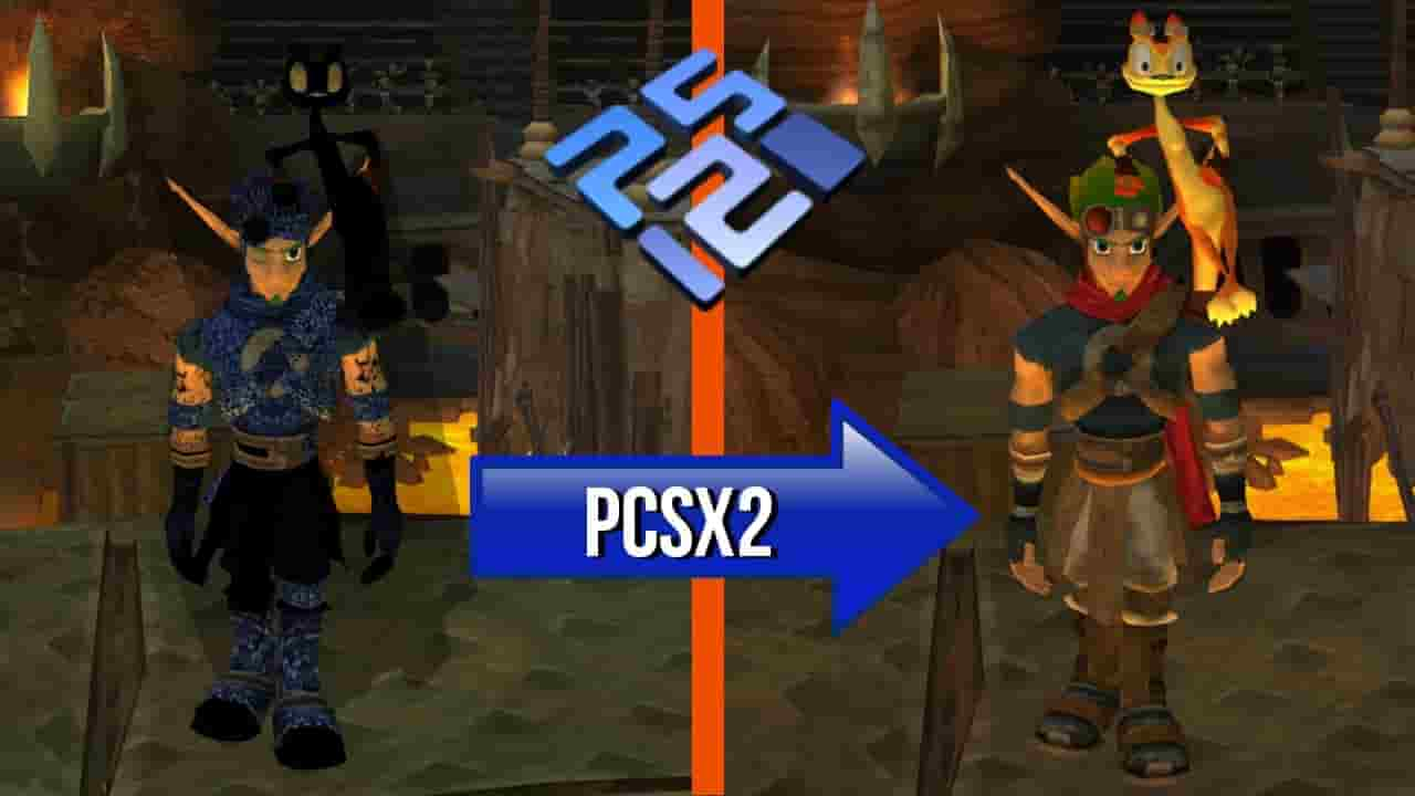 Best PS1 Emulator For PC Windows and MAC - Ttop10