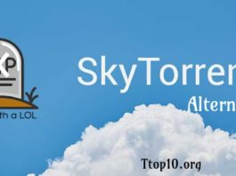skytorrents