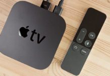 Apple TV Remote Alternatives